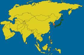 Piezas Vehículos Asiaticos