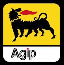 AGIP ACEITES