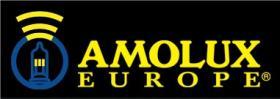 Lámpara  Amolux