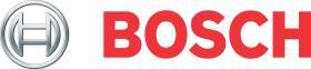 Casco de Alternador  Bosch
