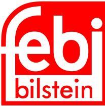 Varios  Febi Bilstein