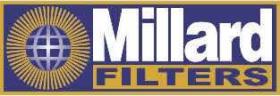 Millard Filters