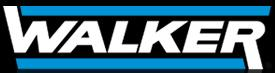 Walker  Walker Silenciosos